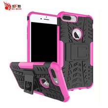 Holster belt clip back cover case for iphone 7 7plus ,case for iphone 4 5 6 7 x