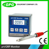 /product-detail/ce-certified-p260-hot-sale-online-digital-ph-meter-auto-ph-controller-60008699470.html