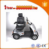 hot selling china 6000w electric scooter for sale