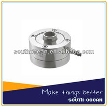 cheap steel pressure sensor for truck scale (GY-3)