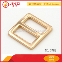 metal accessories for bags,metal buckle outlet for clothing