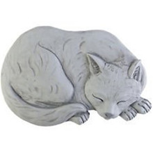simulate with great price modern clay sculpture cheap price