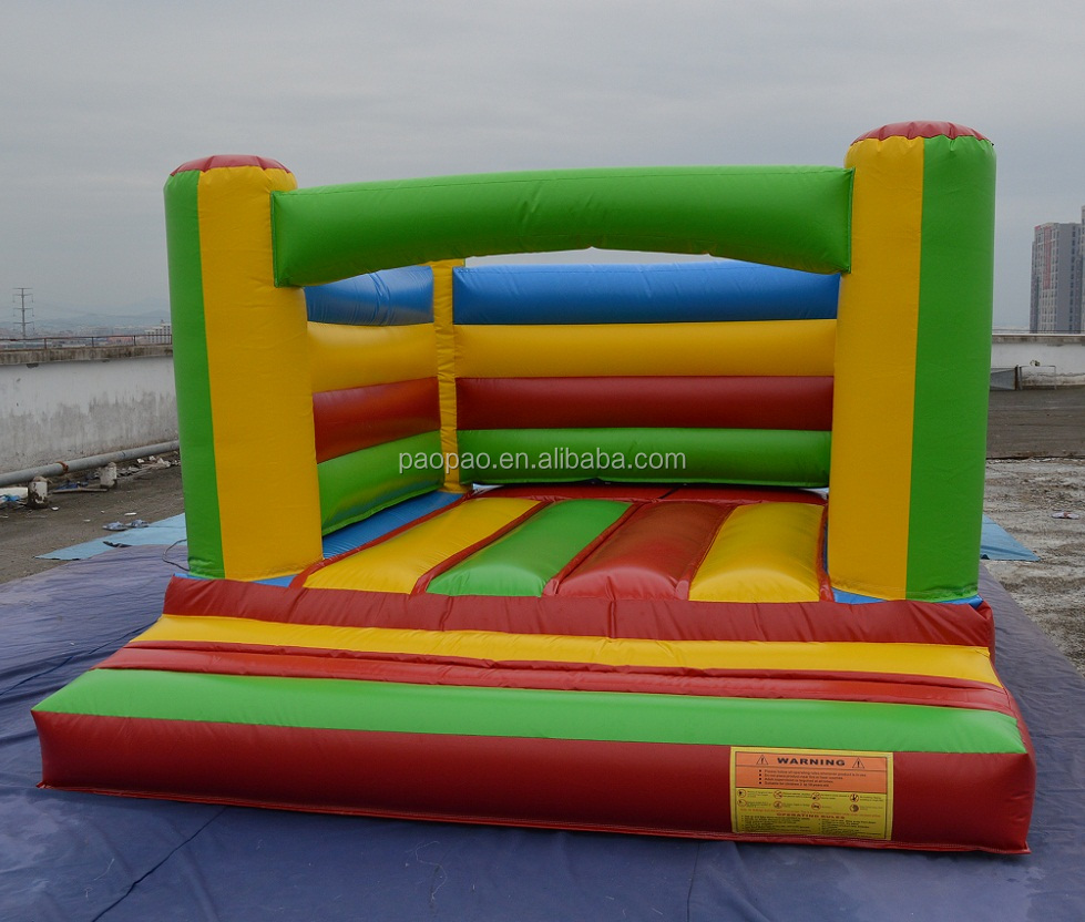 Camping Toys Product : Outdoor inflatable toys best price bouncers for