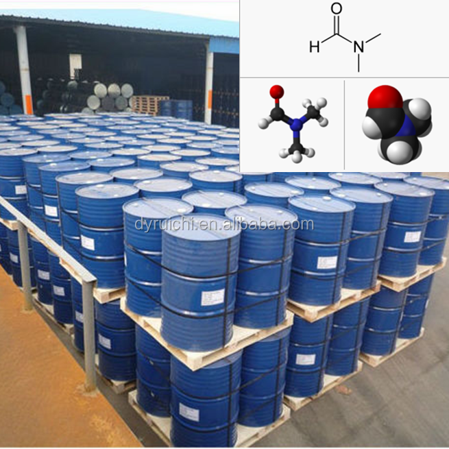 N,N-Dimethylformamide DMF with high quality and good price