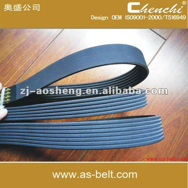 automotive motorcyle spare parts, rubber conveyor belts fan dayco industrial pk timing v belts pulley