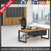 China Guangzhou commercial furniture top 10 office furniture manufacturers