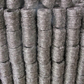 Top selling ss razor barbed wires import cheap goods from china