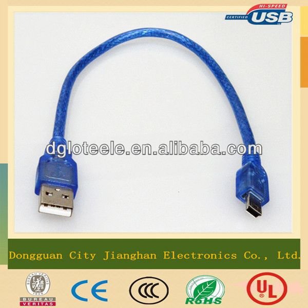 mini usb speaker cable,usb cable driver download,nylon braided usb cable