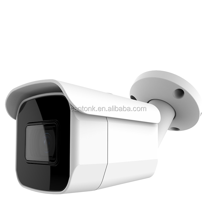 security cctv cameras (2).jpg