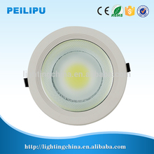 New products 2016 low price 8w led down light,CE Rohs UL down light led,cob led downlight price