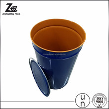 200L chemical barrel/bucket/drum/pail for pack paint.ink