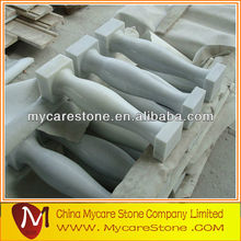 natural stone china granite baluster railing