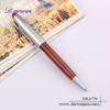 High Quality Office Stationery Pens Wood