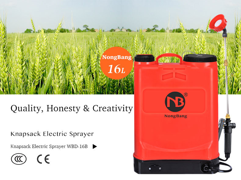 2015 new hot sale agriculture equipment