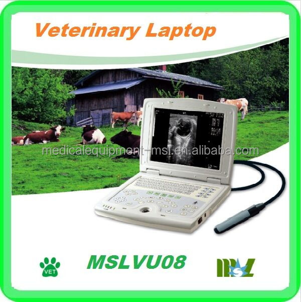 MSLVU08 ultrasound veterinary/veterinary surgical table