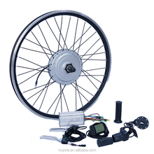 High Quality 36V 800W Electric Bike Motor Kit