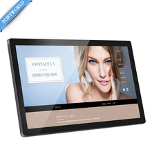 "New max tablet price android tablet 24"" touch screen full HD 1080p resolution"