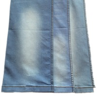 spandex denim used for jeans