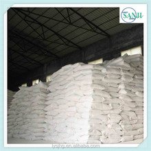 Buy Zinc oxide powder best price and quality