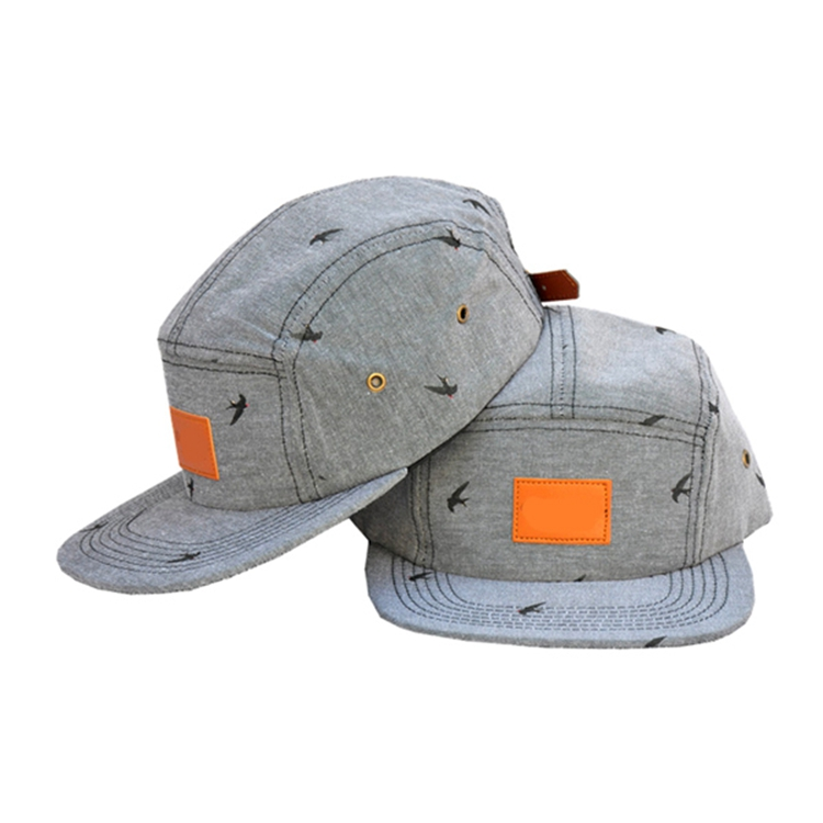 custom blank wholesale 5 panel <strong>hats</strong>, design your own 5 panel <strong>hat</strong> cap