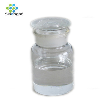 CAS NO 119-36-8 Made in China new supplier Manufacture price Methyl Salicylate