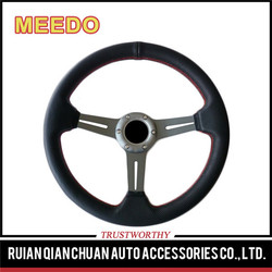 Special hot selling american steering wheel