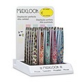 Maxlook Tweezers