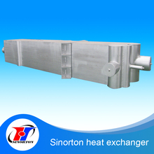 Hot sale industrial Air condensator and evaporator