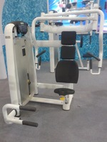 Adductor/Inner Thigh TZ-6014 /Inner Thigh Adductor Machine