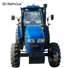 cheap price garden use farm tractor india