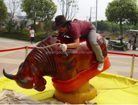 2016 mechanical Bull Price Mechanical bull for sale,cheap mechanical bull price