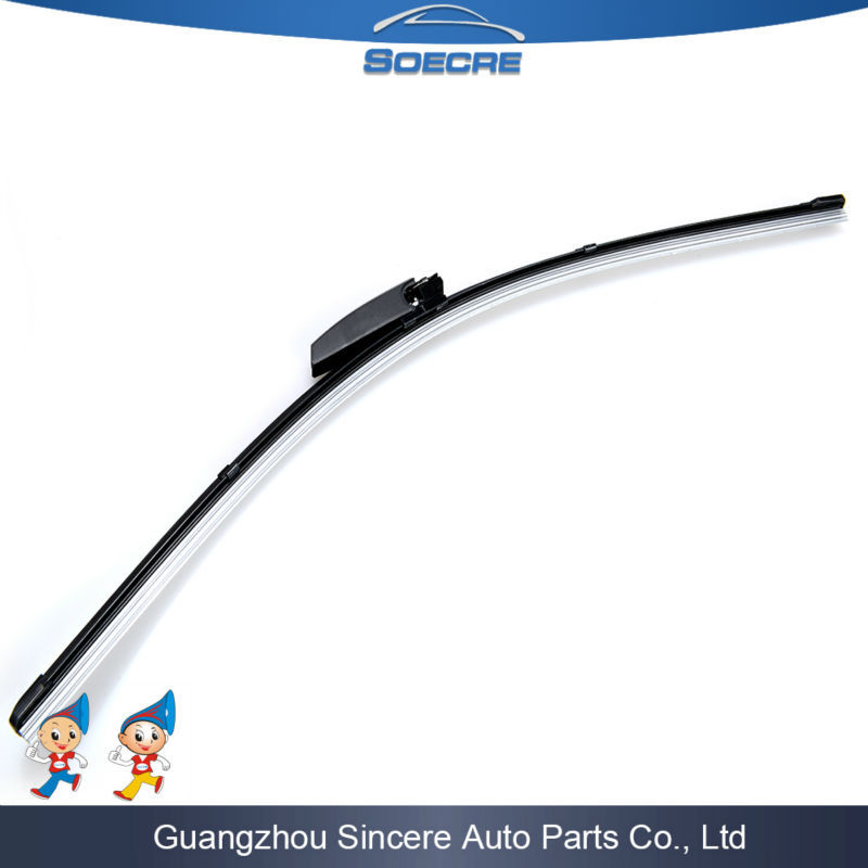 Special Windshiled Blade For Audi B8 S3 S5 S6 S7 S8 SQ5 car Parts XC-<strong>Q10</strong>