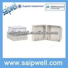 ELECTRICAL MODULAR SWITCH BOX