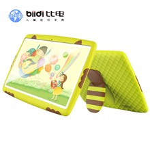 "Consumer electronic laptop hardware and software 10"" kids android tablet"