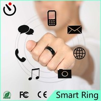Wholesale Smart R I N G Accessories Adapters Mobile Gadgets 2015 Wearable Electronics for Clock Wrist Watch