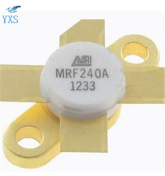 MRF240A New high-frequency tube spot