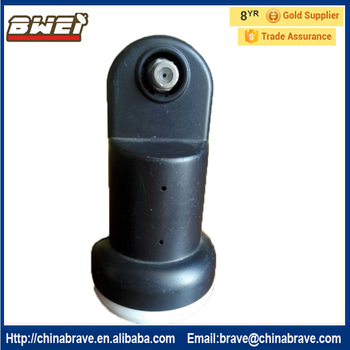 Widely Used Sately Good Receiving Ku Band Lnb/Lnbf