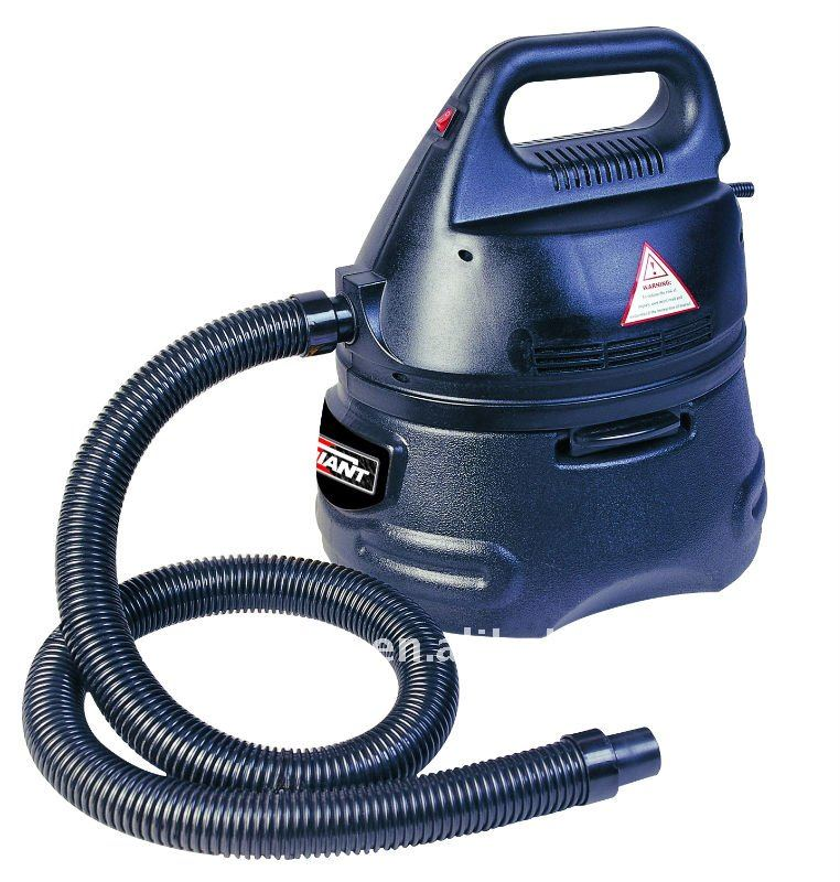 Portable Dry and Wet Vacuum