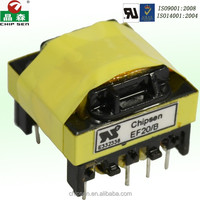 step down transformer 380v to 220v 3 phase/240v ac 24v dc transformer/220v 12v ac transformer