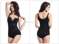 Body Shapers Super Fit Underwear,Natural Weight Loss Slim Full Body Corset,Caffeine Infused Bodysuit