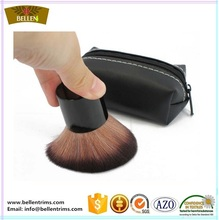 Reliable and Good Small Makeup Brush Set oem odm