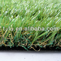 4 COLOR GRASS For Landscape Home