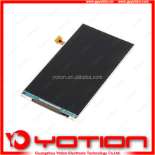 best price original lcd for lenovo a630 full lcd