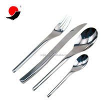 Streamline Names Of Cutlery Holder Set Items Spoon Fork And Knife