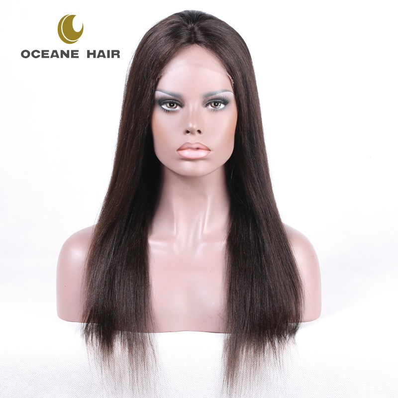 Human Hair Remy Wholesale 10