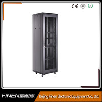Finen 22u 600*800mm server rack for HP server