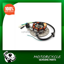 High Quality CD70 Motorcycle Engine Parts Magneto Stator Coil