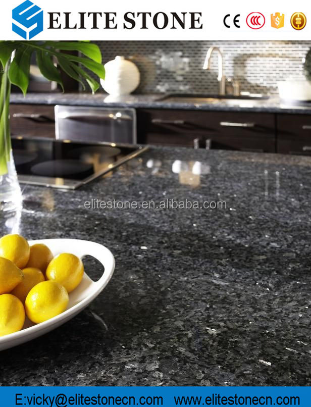 House depot one piece laminate norway silver pearl granite countertops price
