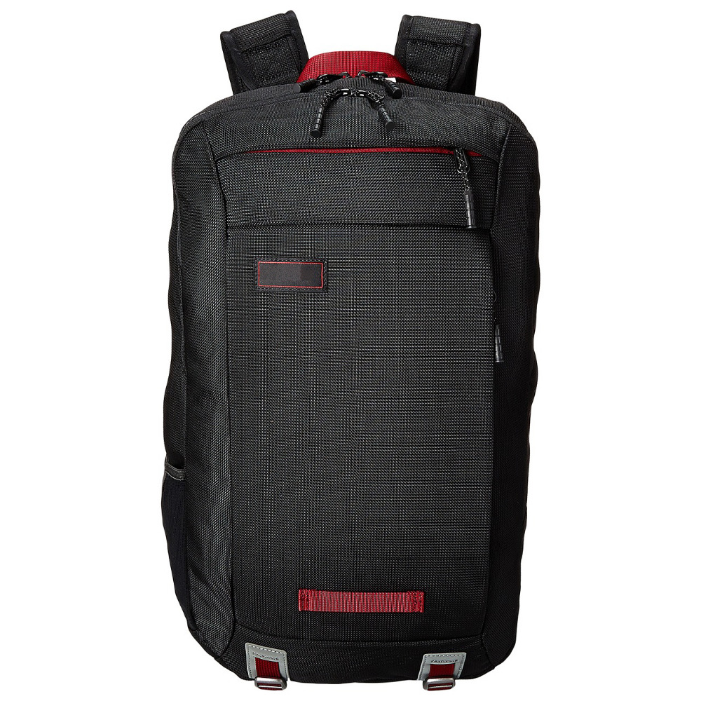 1680D 15.6 inches laptop backpack bags
