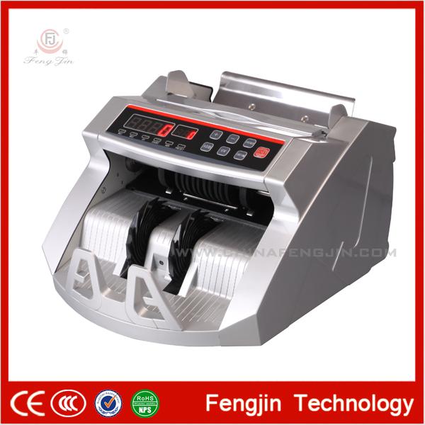 bill counter machine for sale